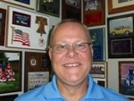 Ken Sutton - Business/Finance Manager