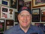 Ron Dexter - Technician