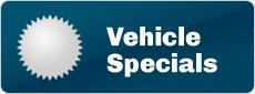 Walsh Honda Vehicle Specials