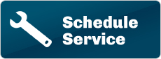 Walsh Honda Schedule Service