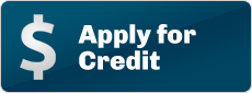 Walsh Honda Apply For Credit