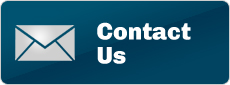 Walsh Honda Contact Us