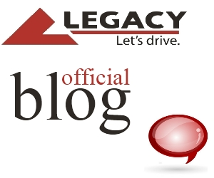 View Our Blog, Click Here