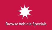 Vehicle Specials