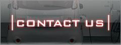 Contact us at Morgantown Mitsubishi
