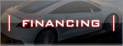 Financing at Morgantown Mitsubishi