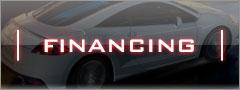 Financing at Morgantown Mitsubishi
