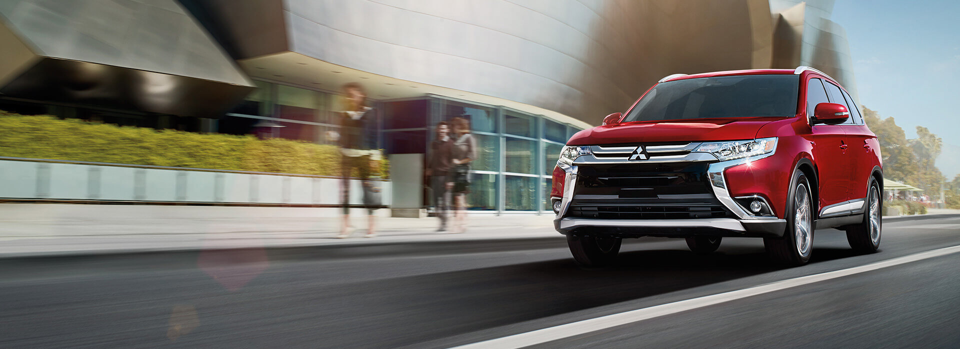 West Loop Mitsubishi San Antonio Tx >> West Loop Mitsubishi San Antonio Tx Dealer | Autos Post