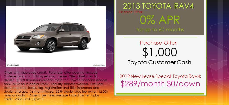 toyota of fayetteville new used toyota car dealer autos post. Black Bedroom Furniture Sets. Home Design Ideas