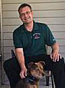 Gary Tucker - Sales Consultant