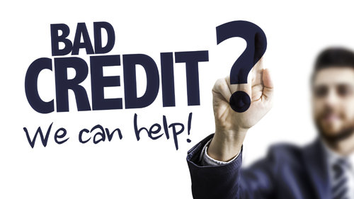 Securing Financing for Your Vehicle without Great Credit