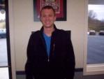 Andrew Shlick - Salesperson