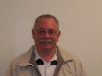 Steve Schlick - Owner