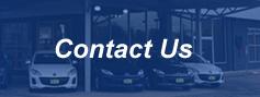 University Mazda Kia Contact Us