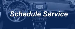 University Mazda Kia Schedule Service