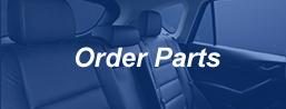 University Mazda Kia Order Parts