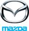 Mazda | University Mazda Kia | Waco, TX
