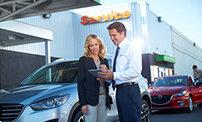 Car Care Coupons