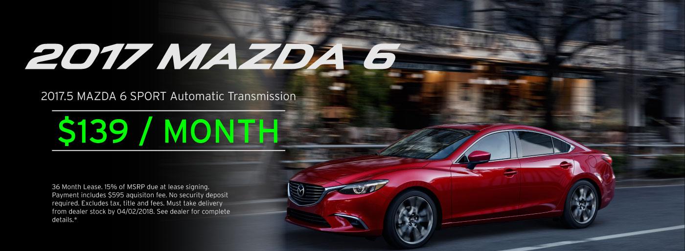 Mazda Direct Mazda Cars SUVs For Sale In Fostoria OH - Mazda dealers in ohio