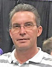 Brad Kraatz - Sales Manager