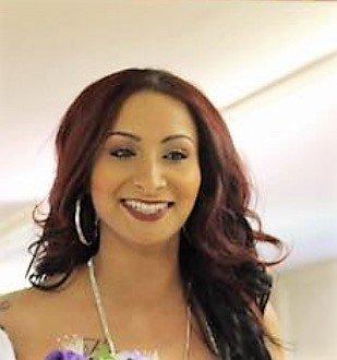 Kayla Caldwell - Sales Professional
