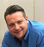 Trey Teague - Sales Professional