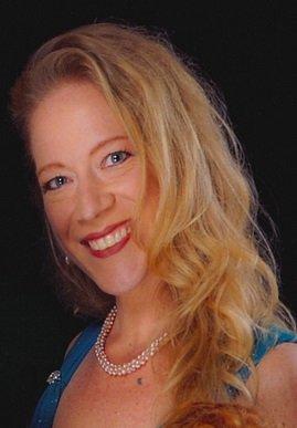Christina Tranum Trammell - Bank Liaison