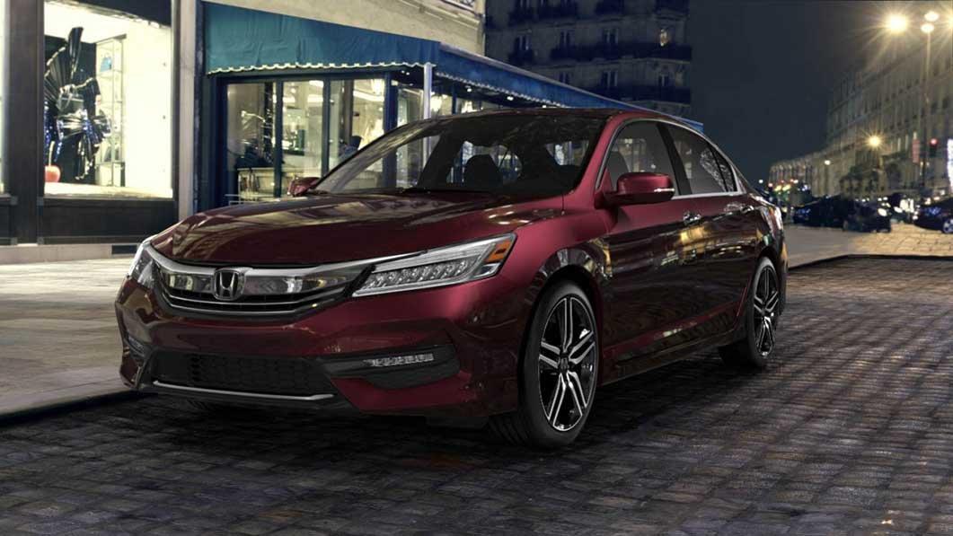 2016 honda accord omaha omaha honda dealer bellevue for Honda dealers in iowa