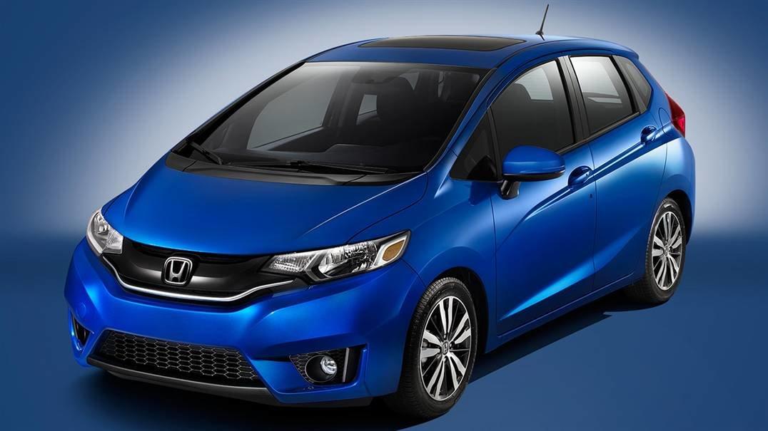 2016 honda fit omaha omaha honda dealer bellevue honda for Honda dealers in iowa