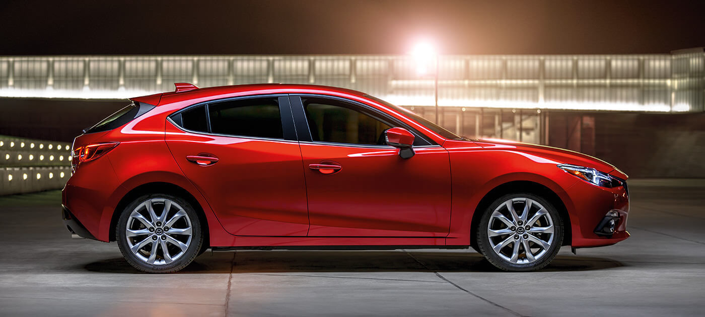 s overview cars hatchback grand cargurus pic mazda touring