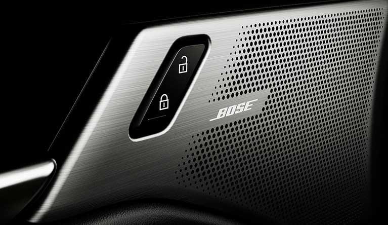 2019 Mazda3 Technology