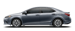 2016 toyota corolla new toyota corolla cars in silver city deming lordsburg bayard and. Black Bedroom Furniture Sets. Home Design Ideas