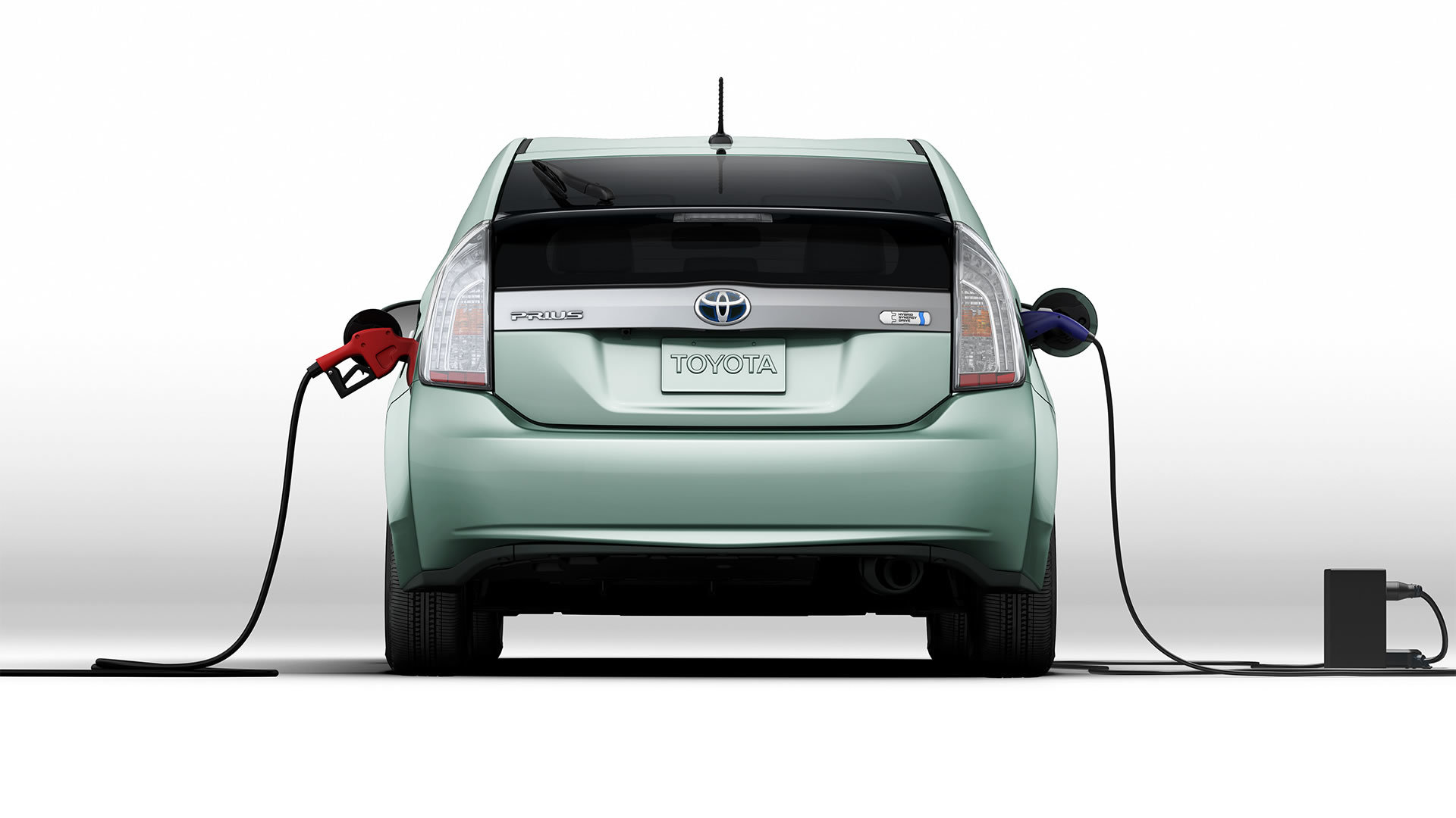 2016 toyota prius plug in hybrid car for sale in fergus falls mn quality toyota. Black Bedroom Furniture Sets. Home Design Ideas