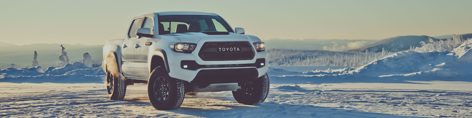 Toyota Tacoma Owners Manual: Refueling