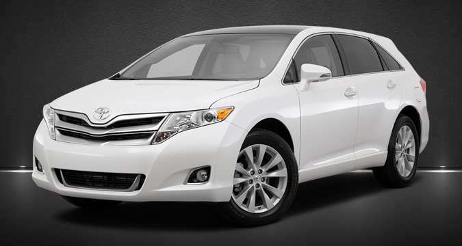 2015 toyota venza crossover suv for sale in fergus falls mn quality toyota. Black Bedroom Furniture Sets. Home Design Ideas