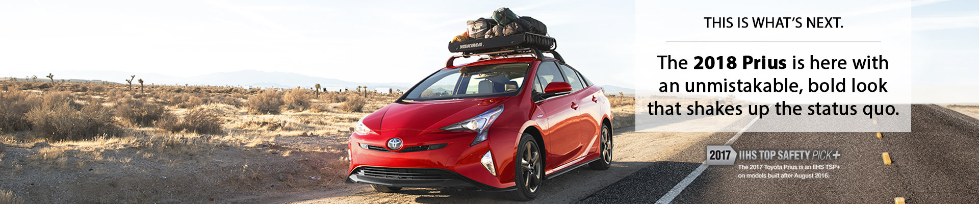 University Of Toyota >> New Toyota Rav4 Inventory University Toyota Morgantown Wv