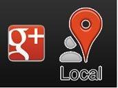 Goole Plus Local
