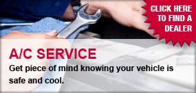 AC Service Image