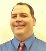 Bob Crock - Internet Sales Manager
