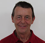 Greg Dunaway - Sales