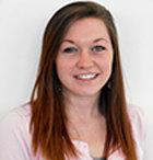 Kasie Windom - Inventory Manager