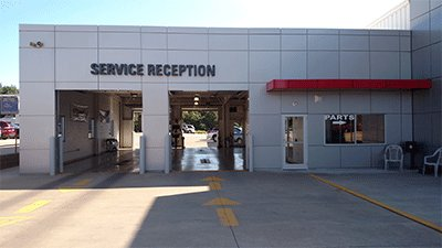 service department car repair superior toyota parkersburg wv