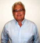 Mike Bishop - Sales
