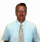 Mark Hawk - Toyota Sales Manager
