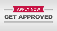 Apply for Credit at Bill Cole Nissan