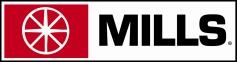 Mills GM Brainerd
