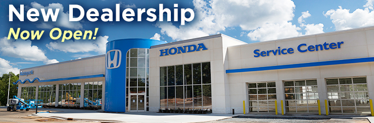 Honda dealer in cary raleigh nc new used cars durham apex for Honda dealership raleigh