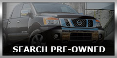 Search Pre-Owned Inventory