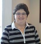 Kathy Tracy-Anderson - Reception