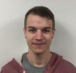 Lucas Kidder - Detail Technician
